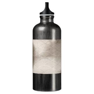 Vapor Jerry's Water Holder Water Bottle