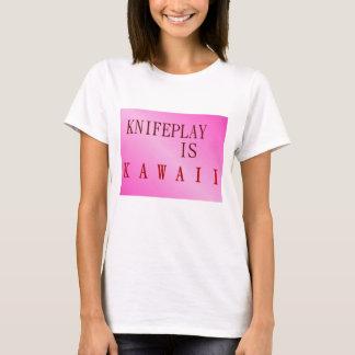 vaporwave T-Shirt
