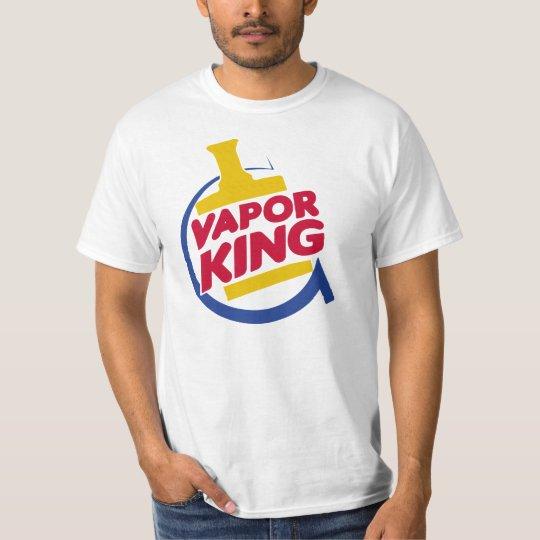 Vapour King T-Shirt