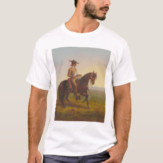 Vaquero (1164) T-Shirt