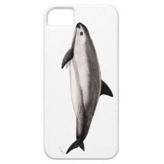 Vaquita Case For The iPhone 5