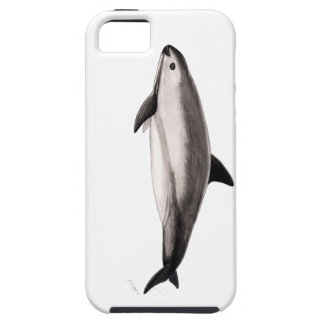 Vaquita iPhone 5 Cases