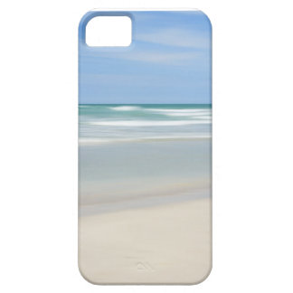 Varadero Beach, Cuba Barely There iPhone 5 Case