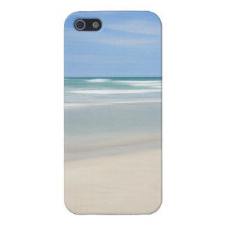 Varadero Beach, Cuba Case For iPhone 5/5S