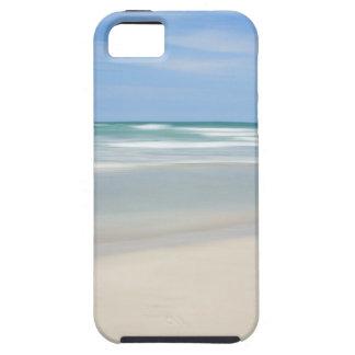 Varadero Beach, Cuba Case For The iPhone 5