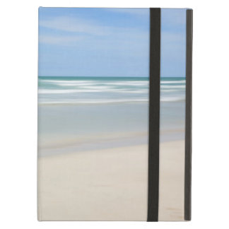 Varadero Beach, Cuba iPad Air Cover