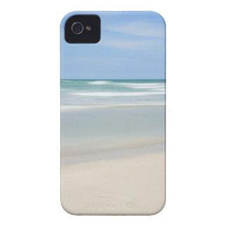 Varadero Beach, Cuba iPhone 4 Case