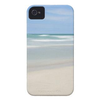 Varadero Beach, Cuba iPhone 4 Cover