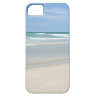 Varadero Beach, Cuba iPhone 5 Cases