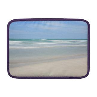 Varadero Beach, Cuba MacBook Sleeve
