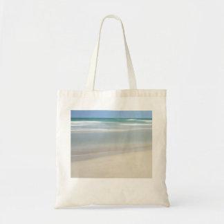 Varadero Beach, Cuba Tote Bag