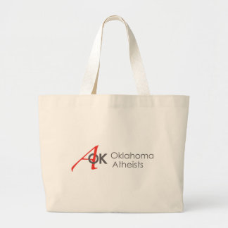 Variable Color/Style Totes Jumbo Tote Bag