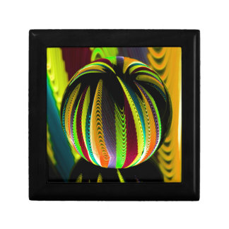 Variation ColoursI in Ball Gift Box