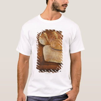 Variation of baked goods T-Shirt