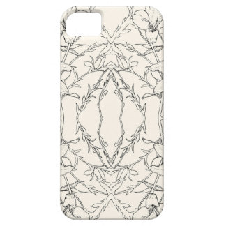 Variation of Lilies. -iPhone case
