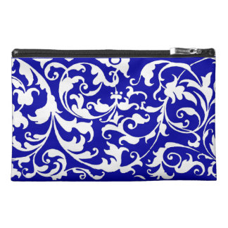Variation on medieval and Gothic designs Travel Accessories Bag