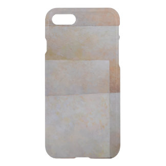 Variations 29a iPhone 8/7 case