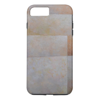 Variations 29a iPhone 8 plus/7 plus case