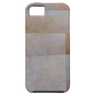 Variations 29a tough iPhone 5 case
