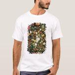 Vase of Flowers T-Shirt