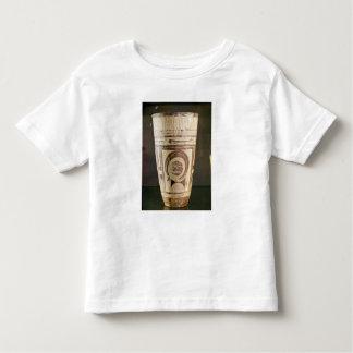 Vase, Style I, from Susa, Iran, 5000-4000 BC Toddler T-Shirt