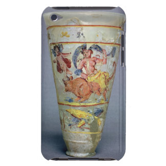 Vase with painted decoration depicting Europa and Case-Mate iPod Touch Case