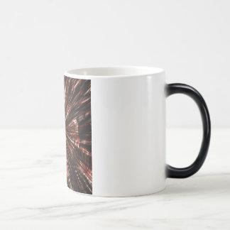 Vast Hemisphere Mugs