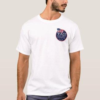 Vast Right Wing T-Shirt
