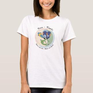 Vata-Kapha T-Shirt