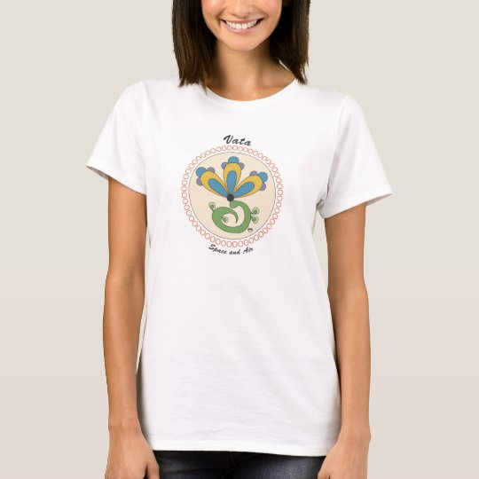 Vata T-Shirt