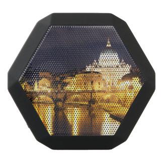 Vatican Bridge Of Angels