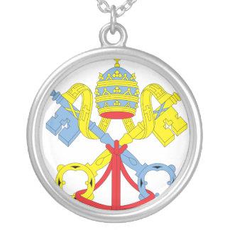 Vatican City Jewelry