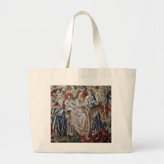 Vatican Tapestry Bags