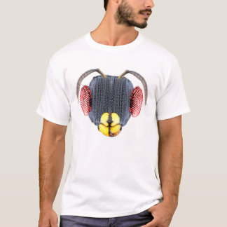 Vaulting Bug T-Shirt