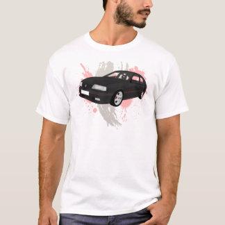 Vauxhall Cavalier SRI T-Shirt