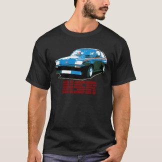 Vauxhall Chevette HSR T-Shirt