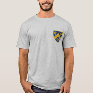 VBIED, Got Fear? T-Shirt