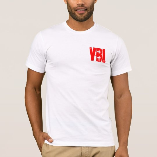 VBL T-Shirt