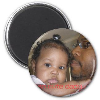 vbryan family magnet