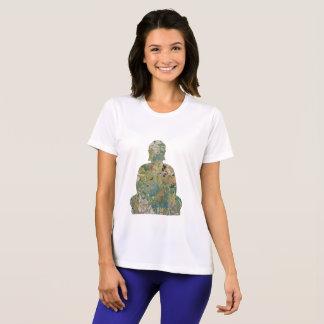 VC48271 T-Shirt