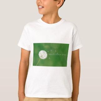 VCVH Store Tee Shirts
