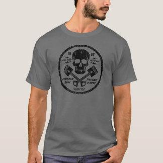 VE0122 T-Shirt