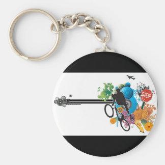 Vector_5875205 Keychains