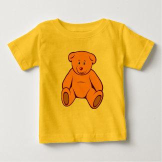 Vector - Bear Baby T-Shirt