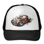 vector car 3.jpg trucker hat