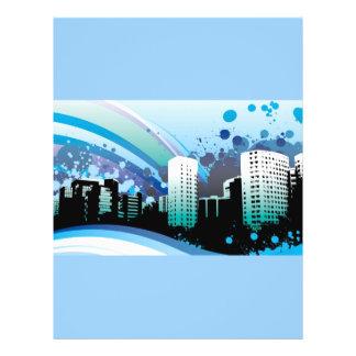 vector_city_wide-1920x1200 21.5 cm x 28 cm flyer