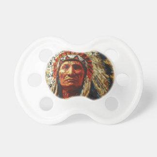 vector indian jpg baby pacifier