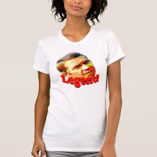 Vector Legend T-Shirt