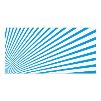 vector_sunbeam_backg2 custom photo card