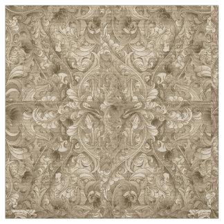 vectoriel design fabric